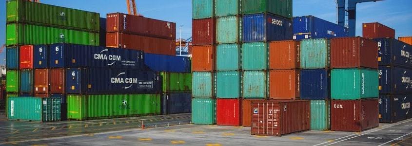 Tранспортни контейнери