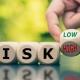 Оценка на риска, ocenka na riska, Responsa Prevent