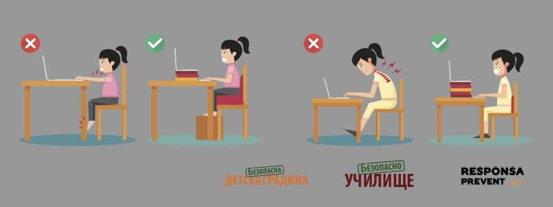 Учене от вкъщи