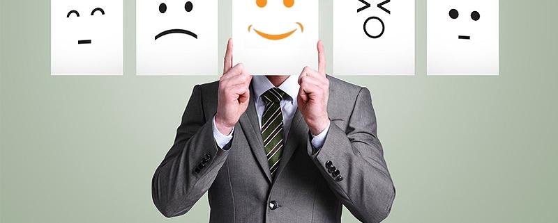 Емоционална интелигентност